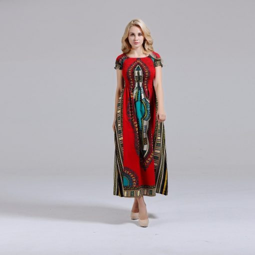 Dashiki for Women